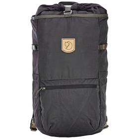 Fjällräven High Coast 24 Backpack dark grey